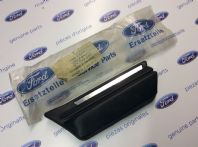 Ford Granada MK2 New Genuine ford body moulding.